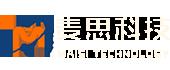 宝鸡米乐app官网登录网络科技有限公司